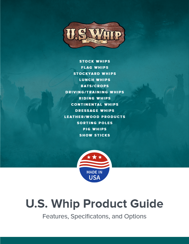USWHIP_PRODUCT_GUIDE-thumbnail