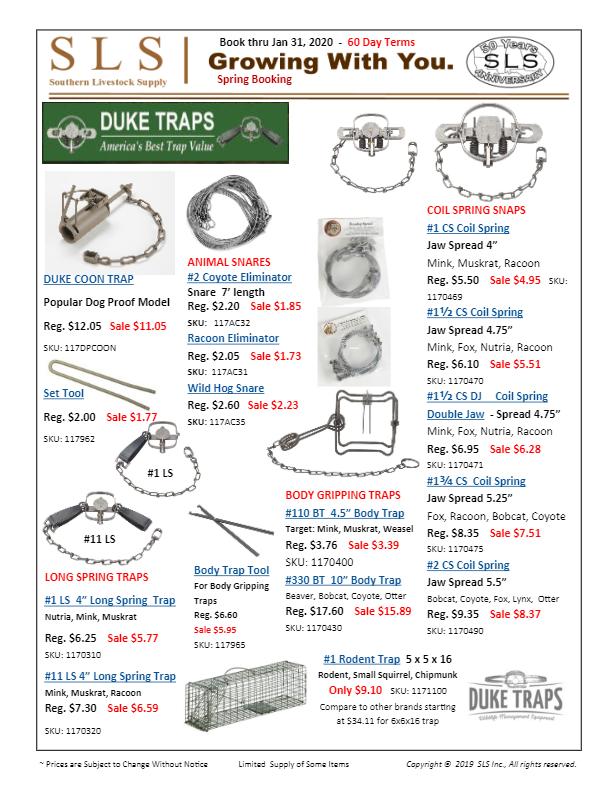 Duke-Booking-Sheet-pdf-image-3