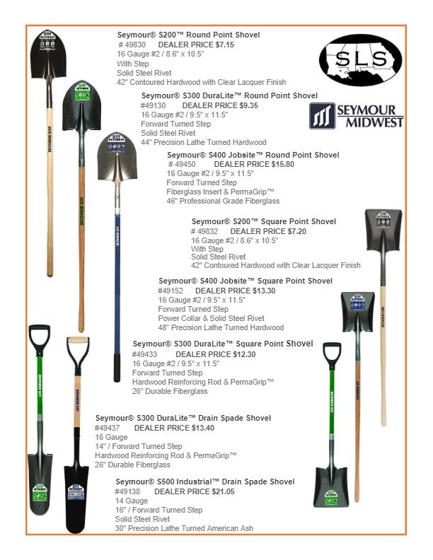 seymour tools may 2019-thumbnail