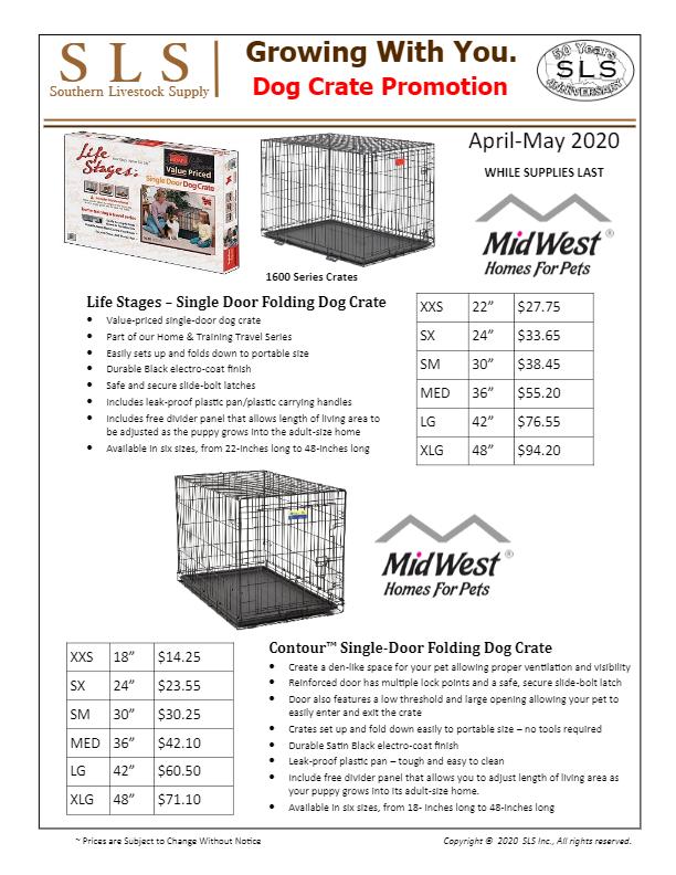 Dog Crate Booking 32020 (002)-thumbnail