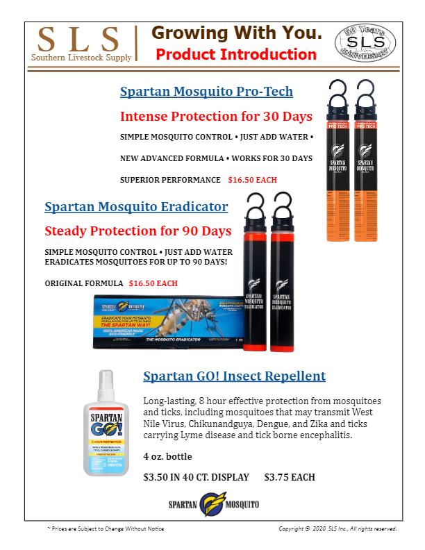 Spartan Pro-Tech2-thumbnail