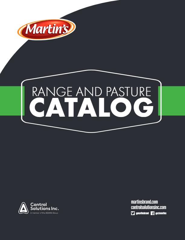 Click to see catalog
