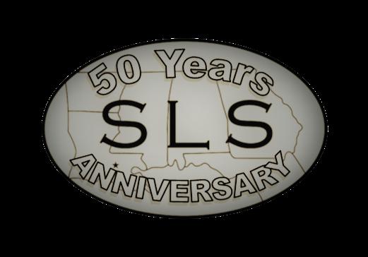 SLS Inc.